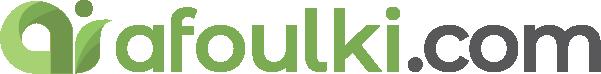 logo afoulki