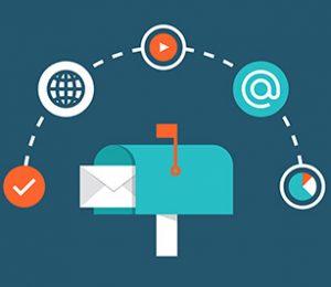 emailing maroc