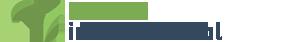 logo afoulki international