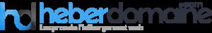 Heberdomaine logo