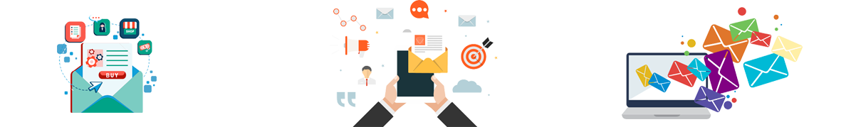 smart emailing emarketing maroic casablanca agadir
