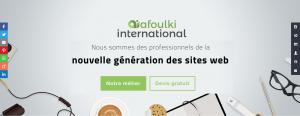 Afoulki.com